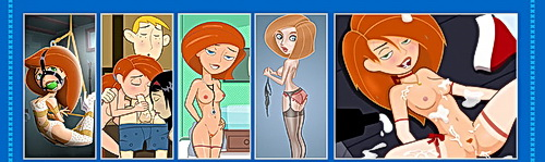Disney free sexy comics