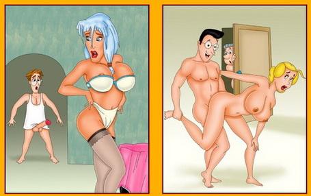 Free Porn Tram Galleies 6