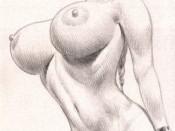 JESSICA RABBIT foreplay : Jessica Rabbit Sex