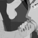Elastigirl in sex action! : Superheroes Sex